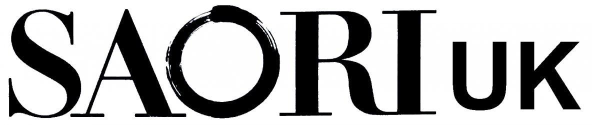 UK's registered SAORI Studios